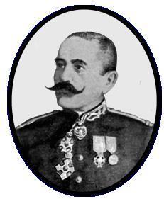Iosif Ivanovici